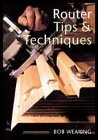 ... woodworking machines find woodworking mastering woodworking machines