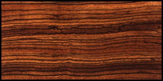 Zebra Wood ZebrawoodZebra Wood Flooring