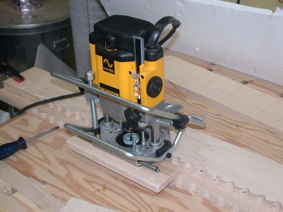 Shelf Pin Hole Jig Reviews And Router Solution Router
